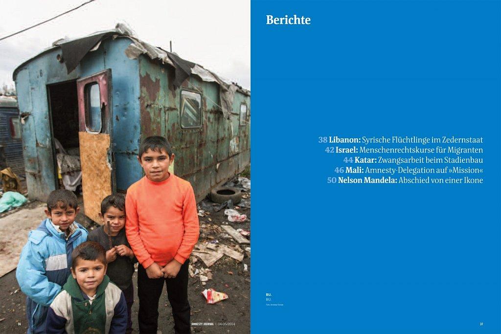 Amnesty-Journal-AT-1.jpg